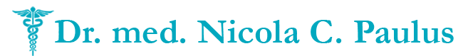 Dr. Paulus Psychotherapie Logo